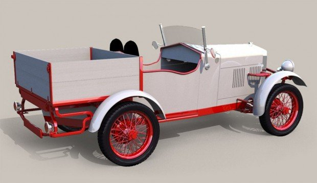 loryc_electric_speedster_pickup_announced_5