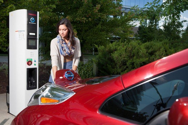 nissan_leaf_no_charge_to_recharge_incentive_2