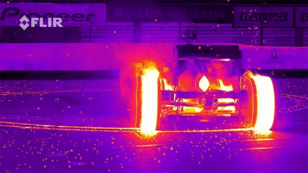 red_bull_racing_flir_thermal_imaging_1
