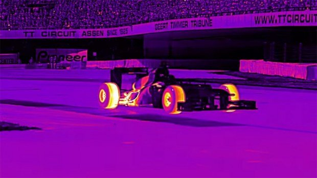 red_bull_racing_flir_thermal_imaging_4