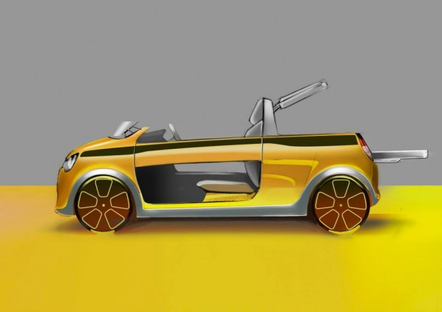 renault_twinghot_concept_2