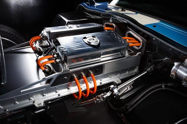 renovo_electric_coupe_5