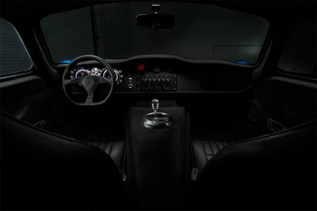 renovo_electric_coupe_7