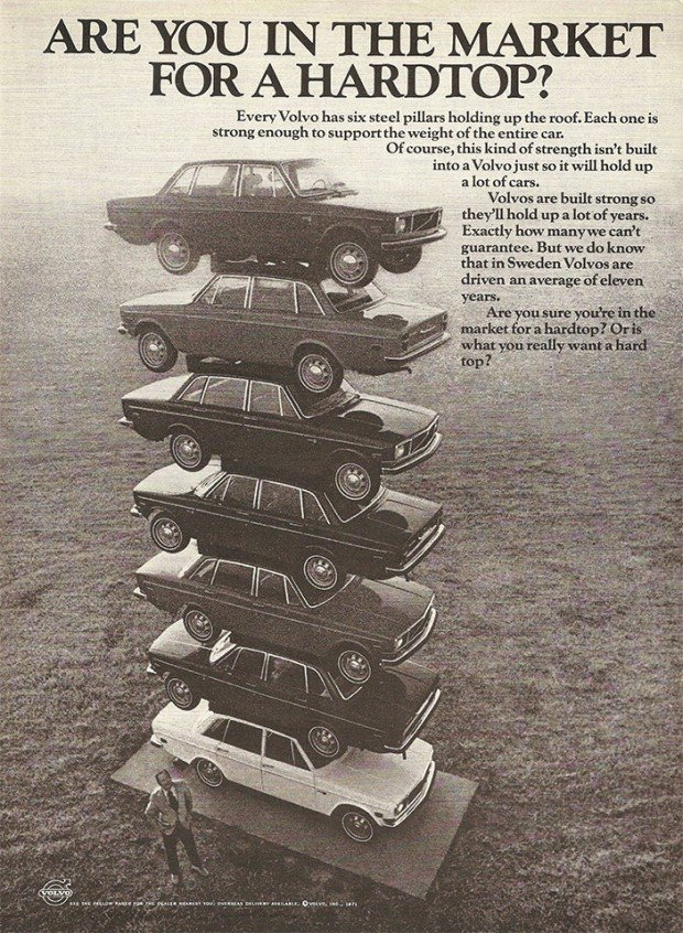 stacked_volvo_140_1
