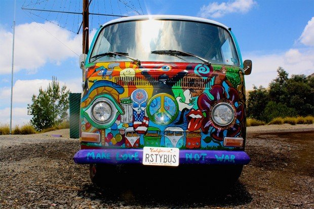 stovepipe_flashback_volkswagen_bus_giveaway_1