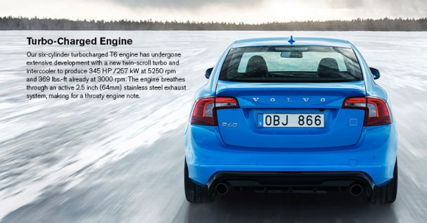 volvo_v60_s60_polestar_available_3