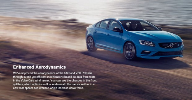 volvo_v60_s60_polestar_available_4