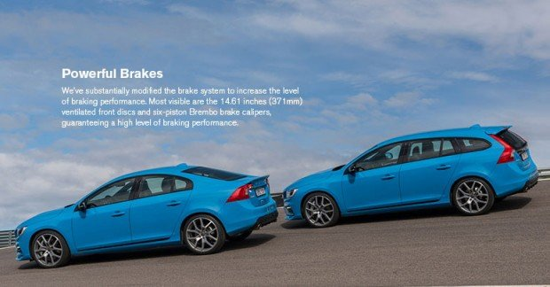 volvo_v60_s60_polestar_available_5
