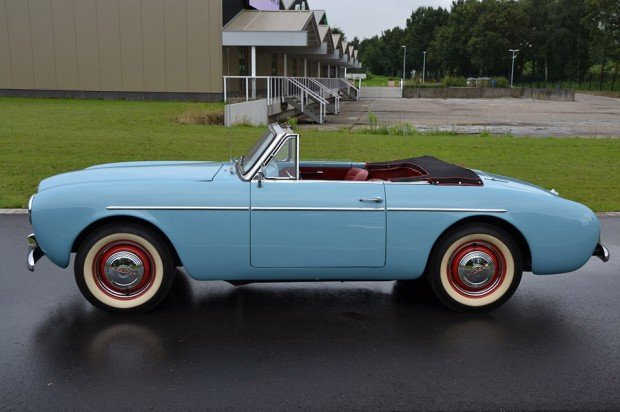 1956_volvo_p1900_for_sale_10