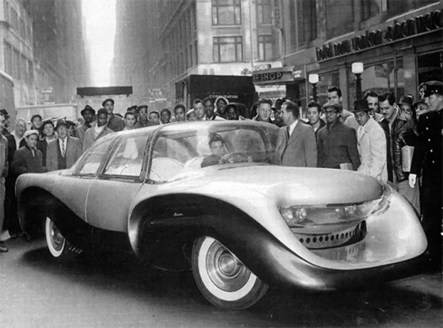 1957_aurora_safety_car_2