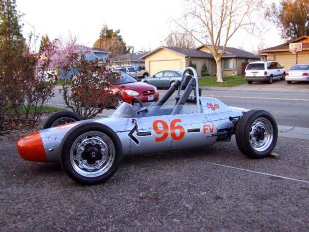 1964_formula_vee_racer_for_sale_1