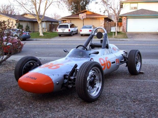 1964_formula_vee_racer_for_sale_2
