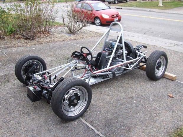 1964_formula_vee_racer_for_sale_3