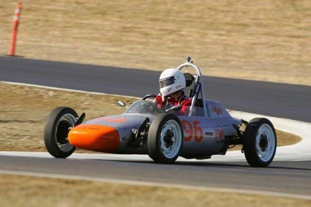 1964_formula_vee_racer_for_sale_4