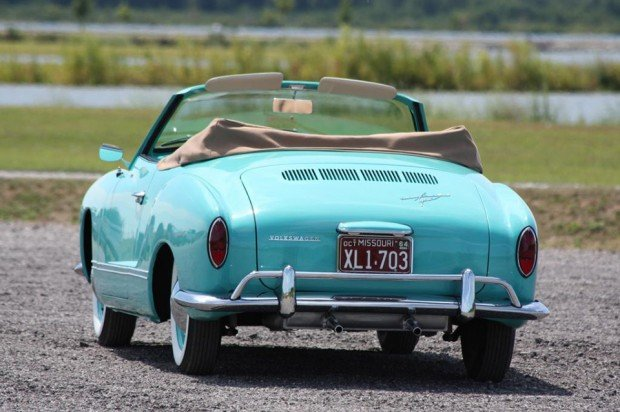 1964_volkswagen_karmann_ghia_convertible_ebay_11