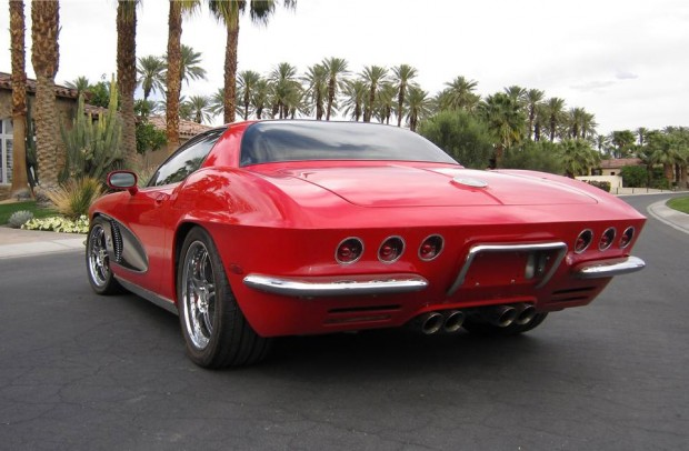 2003_mutant_corvette_1