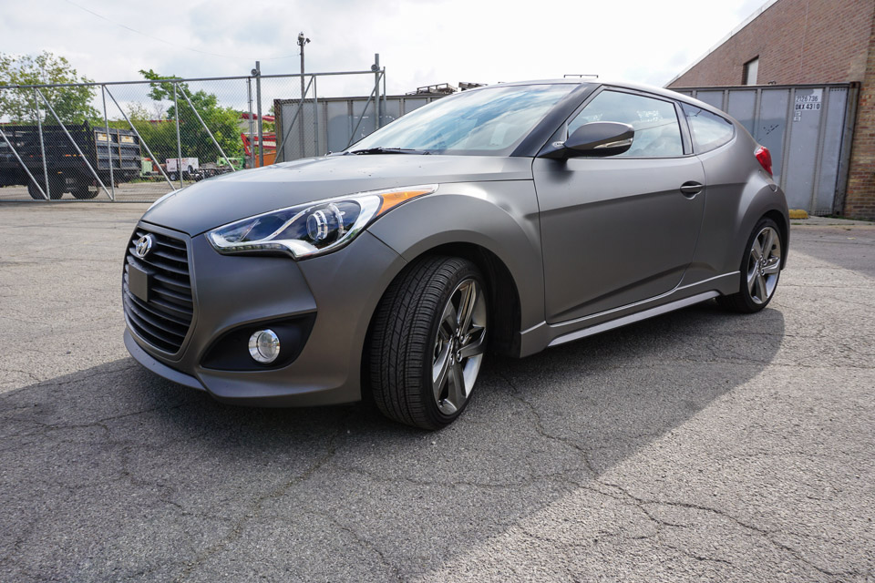 review 2014 hyundai veloster turbo. Black Bedroom Furniture Sets. Home Design Ideas
