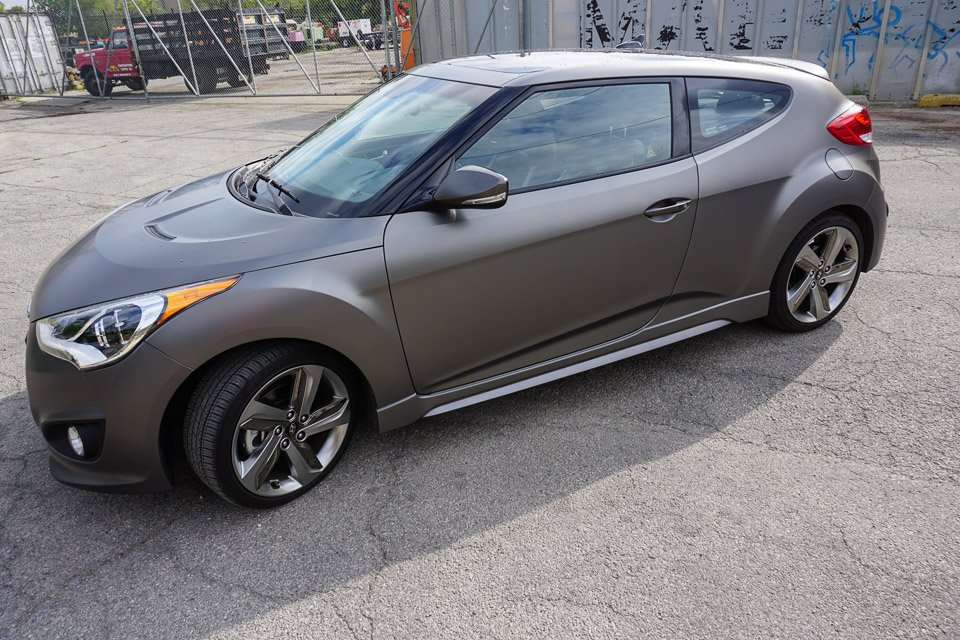 review 2014 hyundai veloster turbo 95 octane. Black Bedroom Furniture Sets. Home Design Ideas