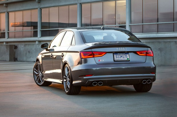 2015_audi_s3_limited_edition_3