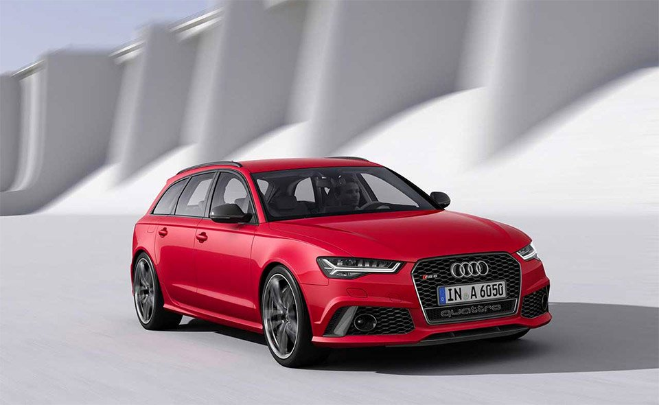 2015 audi s6 s6 avant and rs6 avant 95 octane. Black Bedroom Furniture Sets. Home Design Ideas