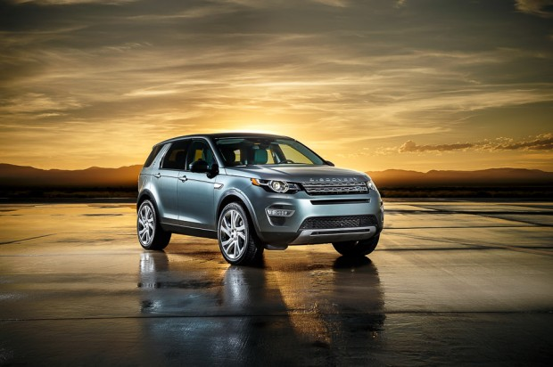 2015_land_rover_discovery_sport_11