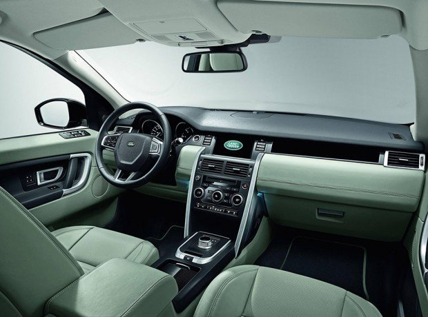 2015_land_rover_discovery_sport_30