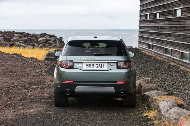 2015_land_rover_discovery_sport_8