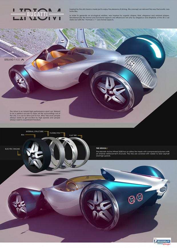 2015_michelin_design_challenge_13