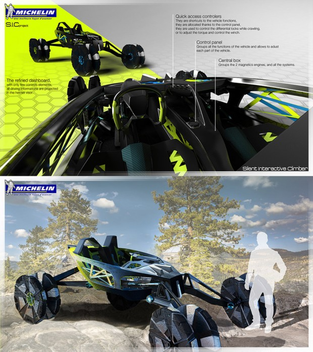 2015_michelin_design_challenge_5