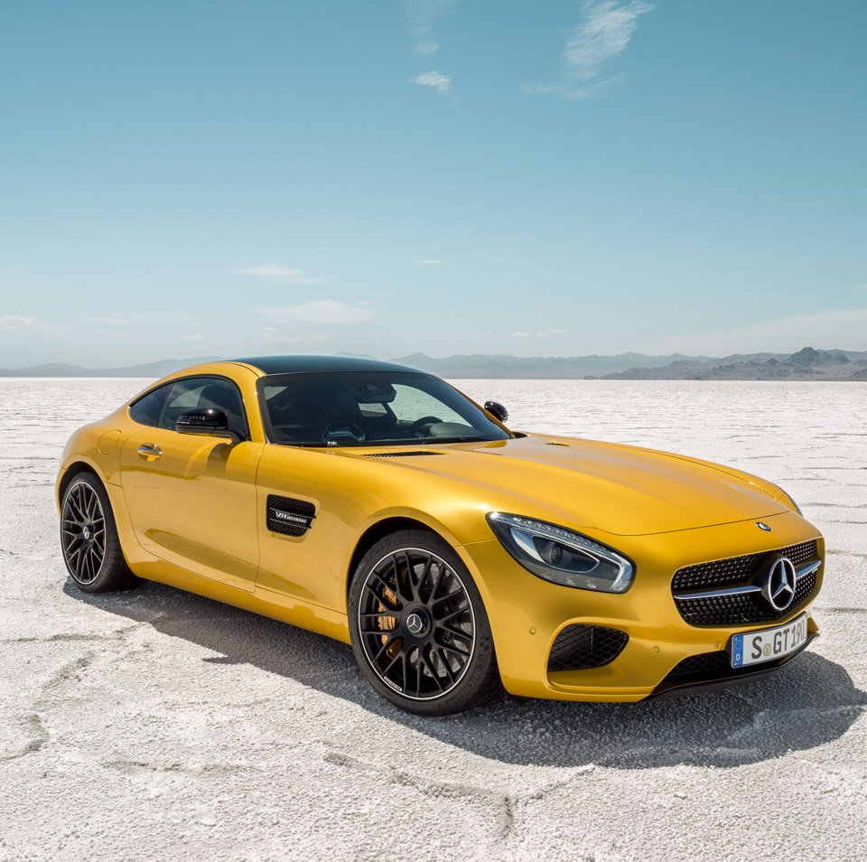 2016 mercedes amg gt gt s 95 octane. Black Bedroom Furniture Sets. Home Design Ideas