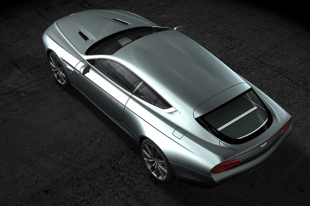aston_martin_zagato_virage_shooting_brake_1