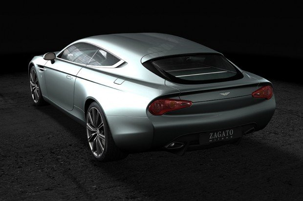 aston_martin_zagato_virage_shooting_brake_3