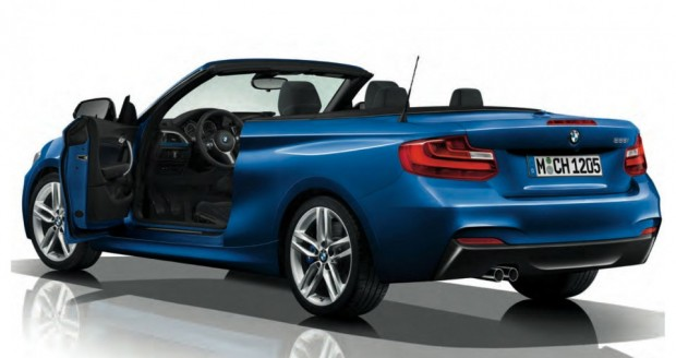 bmw_2_series_m_sport_convertible_2