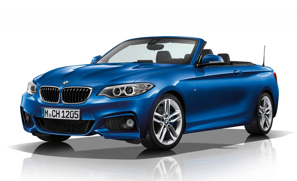 2015 bmw 2 series convertible m sport 95 octane. Black Bedroom Furniture Sets. Home Design Ideas
