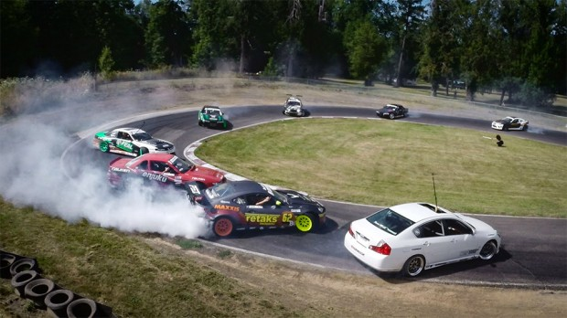 gopro_ryan_tuerck_12_car_drift_1