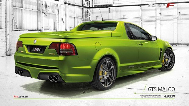 holden_special_vehicles_gts_maloo_20