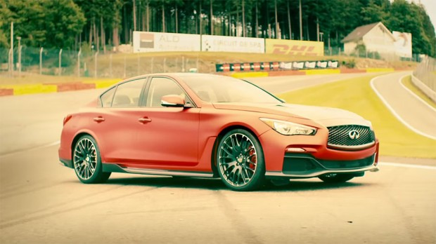 infiniti_eau_rouge_speed_is_not_enough_1