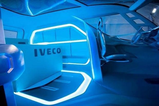 iveco_vision_concept_7