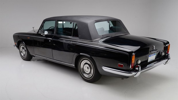 johnny_cash_1970_rolls_royce_auction_1
