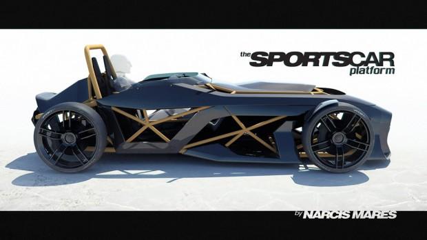 local_motors_sports_car_design_contest_winners_14