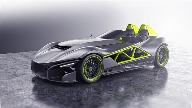 local_motors_sports_car_design_contest_winners_20