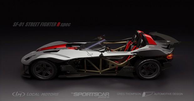 local_motors_sports_car_design_contest_winners_5