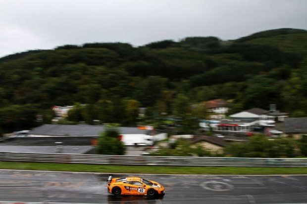 mclaren_mp4_12c_dorr_motorsport_nurburgring_record_2