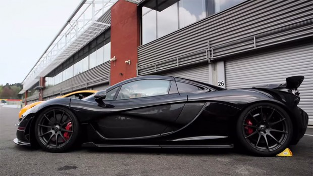 mclaren_p1_new_buyer_track_time_1
