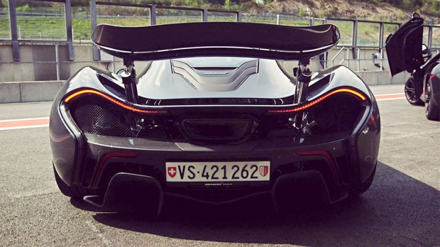 mclaren_p1_new_buyer_track_time_2