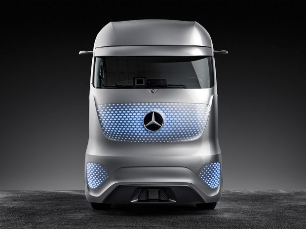 mercedes_future_truck_1
