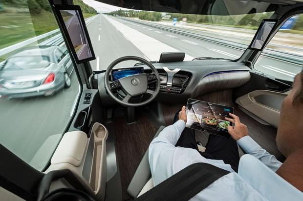 mercedes_future_truck_2