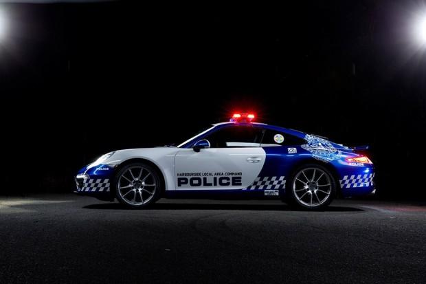 nsw_police_porsche_911_carrera_1