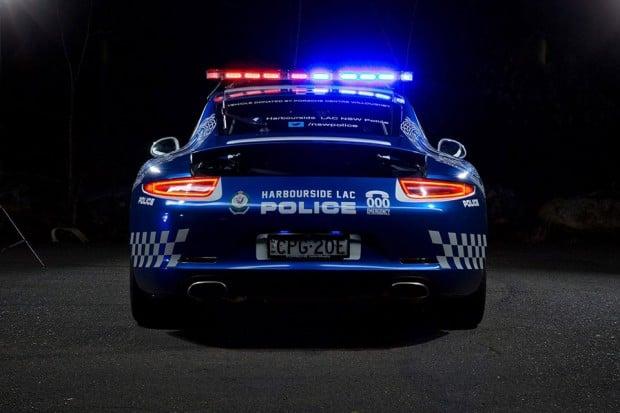 nsw_police_porsche_911_carrera_3