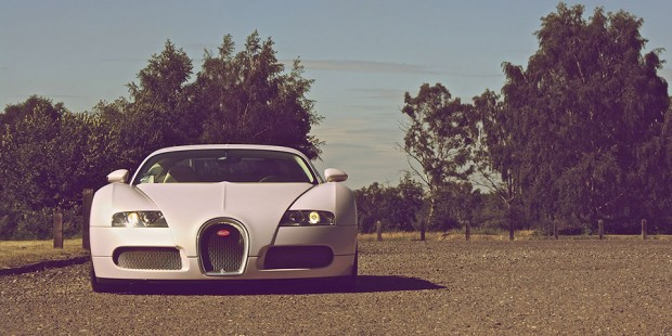 pearl_pink_bugatti_veyron_for_sale_1
